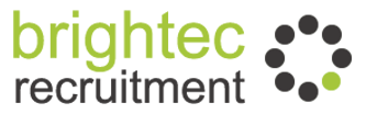 Brightec Recruitment
