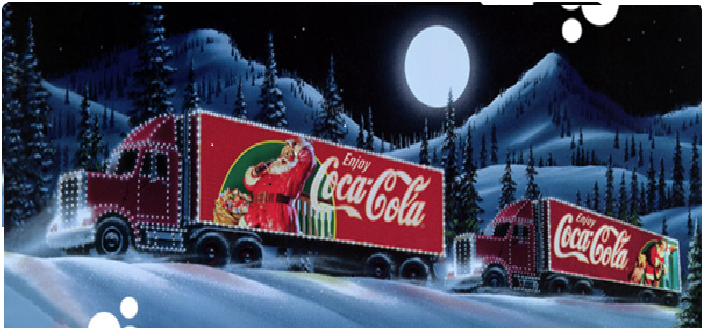 cola truck 2